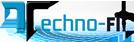 Technofit