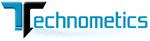 Technometics