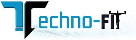 Techno-Fit